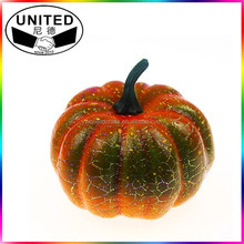 Promotion Gift Fancy Artworks LifeLike Pumpkin