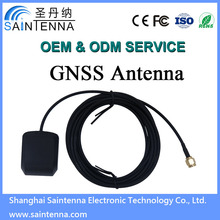 2017 Trending Products passive tablet android external antenna gps
