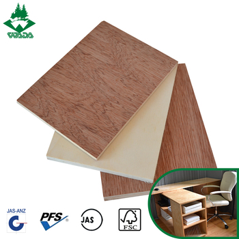 Wanaelshuttering Marine Plywood Price, Poplar Plywood China