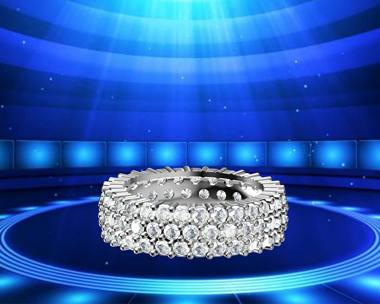 Best quality promotionalFactory direct sale latest wedding ring designs