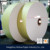 non heatseal tea bag filter paper