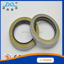 PTFE NBR oil seals/ring/wheel hub seals for truck/forklift/excavator