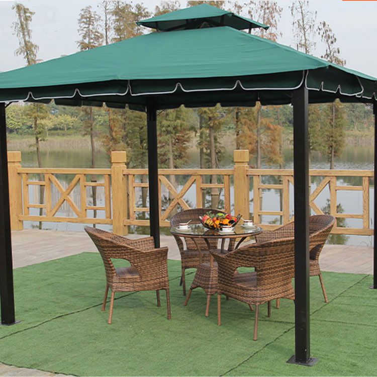 high quality outdoor cubicle tent