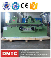 M1432D China DMTC Semi-Automatic Grinding Machine with powerful motor