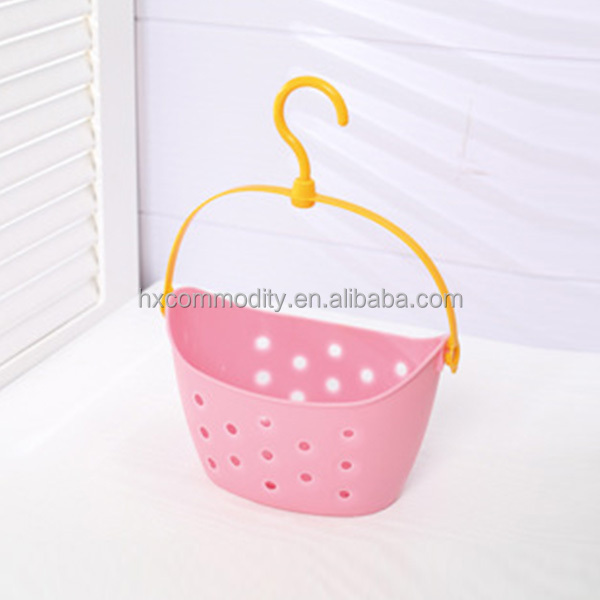 Plastic Bathroom Basket  Plastic Bathroom Basket Suppliers and Manufacturers  at Alibaba com. Plastic Bathroom Basket  Plastic Bathroom Basket Suppliers and