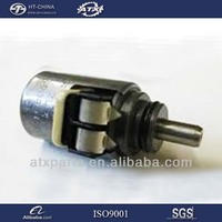 722.6 Auto transmission parts solenoid automatic transmission valve body solenoid \