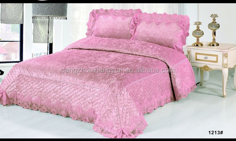 Good Place To Buy Bedding Sets