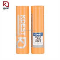 18650 Rechargeable Lithium Ion 60A 18650 Battery with CE,ROHS MSDS Certificates 3.7V 3200mAh li-ion battery