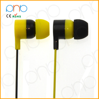 SM203 New Product In 2015 The Best Gift For valentine's day Spy Earpiece Micro Earpiece