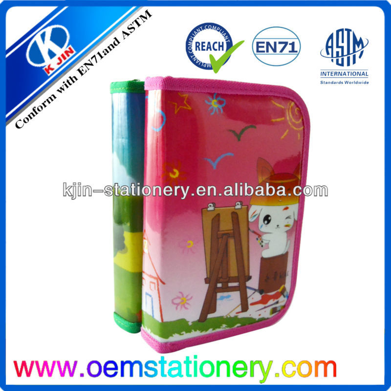 Kjin school fancy stationery/ office stationery images