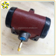 high quality 84787110 brake pump PY180-H.2.6.2 for Motor Grader GR215 axle spare parts for Meritor