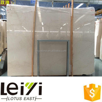 China Beige Marble Bathroom Wall Tile Travertine Wall Tile for Factory Price On Sale