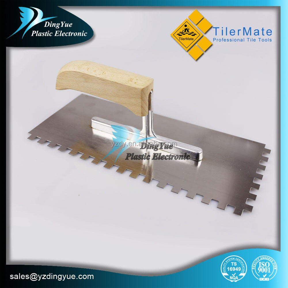 Tilermate outils professionnel outil de construction ma on for Outil de construction