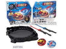 best sale 6D Die-Cast Beyblade top