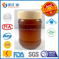 bulk pure natural mature honey