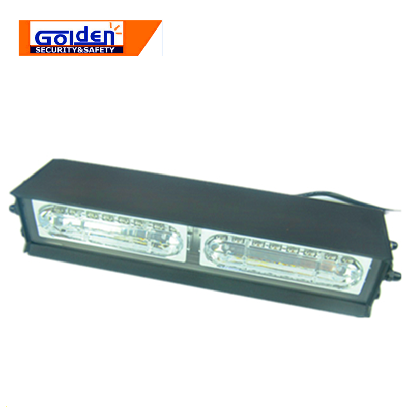 Good price car led tuning light with good