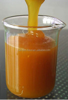 Aseptic pineapple juice concentrate from China