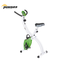 Indoor sports exercise bike gym quality stationary bikes equipment best bicycle for exercises