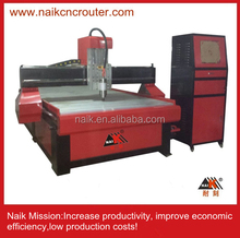 2015 newest high speed Acrylic / PVC / Architectural Models / Rubber /wood cutting machine