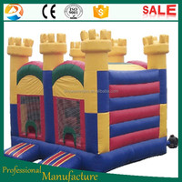 ZhengZhou Showann direct supplier inflatable for sale