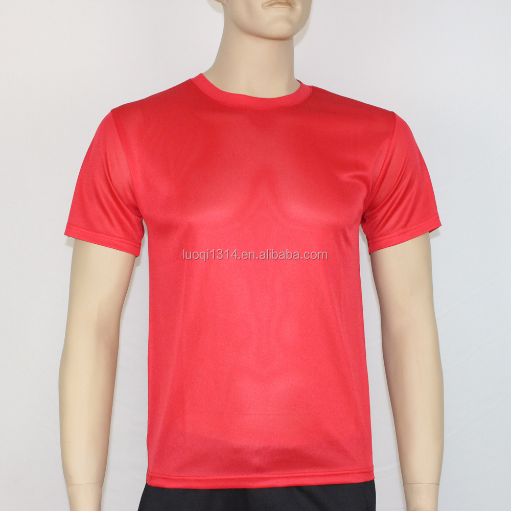Professional Custom Best cheap t-shirt printer
