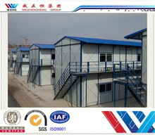 China suppliers prefabricated home modular homes india cheap prefab labor camp for sale