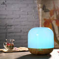 GX Diffuser Hot selling aroma diffuser/air humidifier/portable purifier