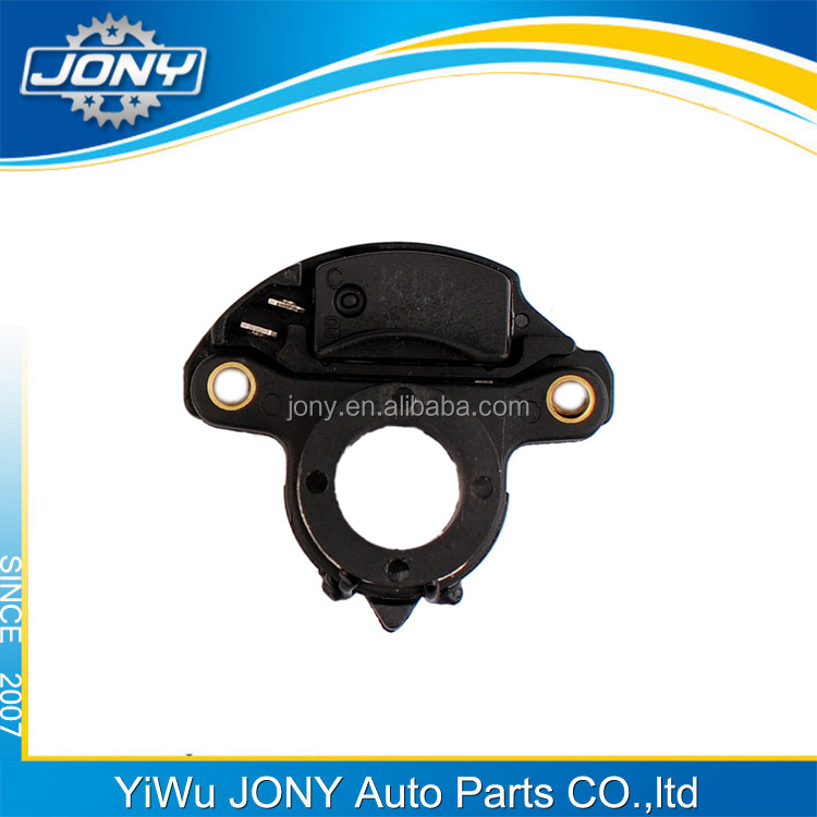 auto ignition system ignition module for ford mazda pride KK150-18-V15D