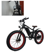 electric mountain bikes long distance cheap electric bike