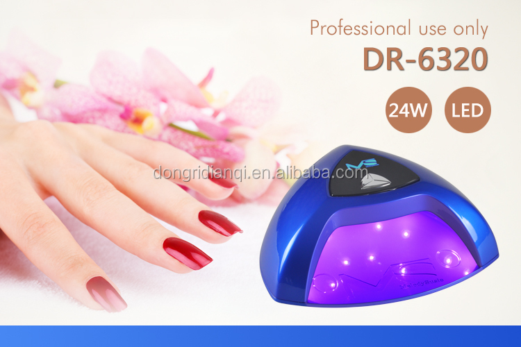 high quality professional Hand and Foot Nail Paraffin Wax bath