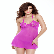 hot sexy transparent nighties for women