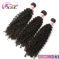 10A Top Quality Wholesale Hair malaysian One Donor 10A Grade Virgin Weaving 100% Human Hair