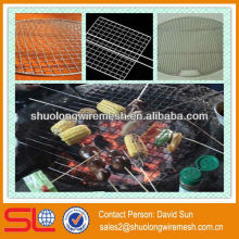 perfore metal sheet,iron gate grill design,electro crimped wire mesh.