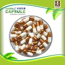 Empty Vending Machine Capsules - Wholesale capsules Products