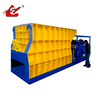 High quality hot sale horizontal metal briquetting press