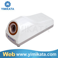 Foshan Yimikata Factory Price Long Warranty Good Quality dental laser equipment Heater NO FLAME(EUROPEAM STANDARD)
