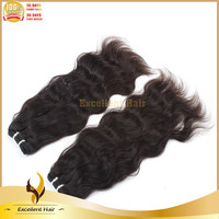 2013 alibaba express hot selling 5a top quality 100% virgin brazilian hair