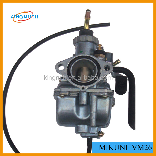 Wholesales mikuni vm26 30mm carburetor