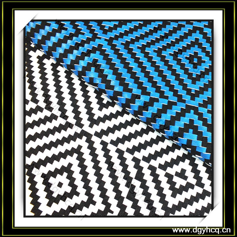 high quality customized handmade braided weave carpets and rugs for decoration