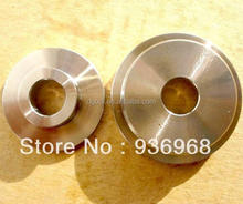 motorcycle engine parts of main shaft spacer and sleeve spacer