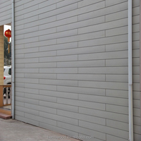 Useful Wpc Water Resistant Wall Panels