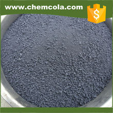 Bakelite resin powder,china factory supply bakelite handle raw material