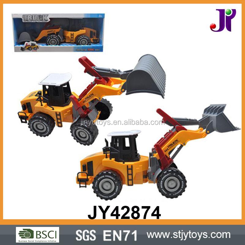 JY42874.jpg