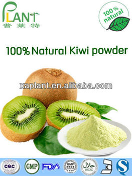 100% natural High-quality Kiwi Juice Powder