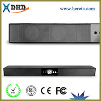 wifi audio stereo system for home theater with TV Set-top box