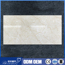 Hot Products Silk Screen Porcelain Tile Made In Spain Floor Wall Tils