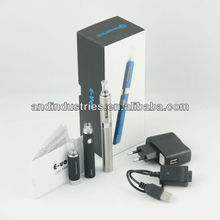 A&D Responsible Company sell 100% Original Kangertech EVOD e cigarette latest new product best seller 2013