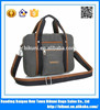 Brand new man's briefcase waterproof laptop bags stylish 2015