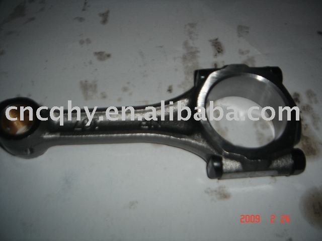 JOINT SHANK ASSEMBLY for CHANA SC1010/SUZUKI ST90(PART NO.12160-73001)