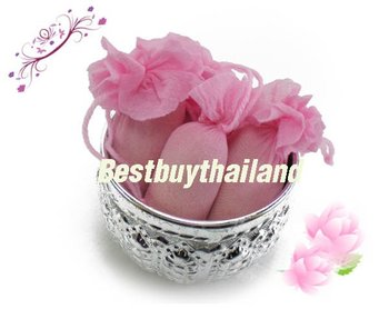 Thai Herbal Skin Scrub & Mask